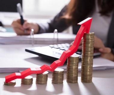 """Goldman Sachs: """"Inflacja w Polsce utrzyma się na wysokim poziomie"""""""