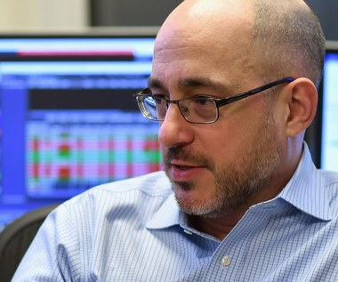 Goldman Sachs o strefie euro