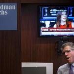 Goldman Sachs przejmuje dewelopera