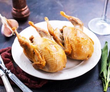 Gołębie mięso: Właściwości i zastosowanie