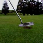 Golf i nowe technologie - Connected Life Golf Academy