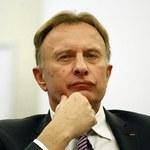 Goliszewski: Polacy stali się pracoholikami