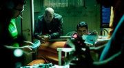 """""""Gomorra"""": Tajemnice sycylijskiej mafii"""