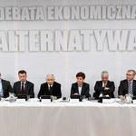 Gomułka: Tempo wprowadzania zmian przez rząd zbyt powolne