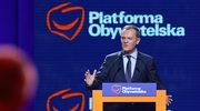 Gomułka: To nie jest spójny program dla Polski