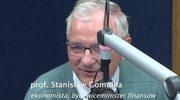 Gomułka: Trzeba odzyskiwać zaufanie Polaków