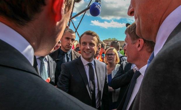 Gonzo-gnozo o Francji i o całym globie