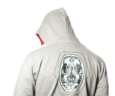 Good Loot: Assassin's Creed