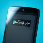 Google, Apple i pozostali giganci uciekają z Krymu