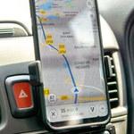 Google będzie mogło zablokować telefon w trakcie jazdy