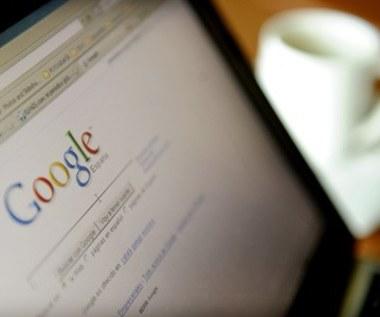 Google będzie płatne