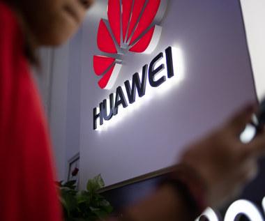 Google broni Huawei – Stany Zjednoczone zmienią decyzję w sprawie zakazu?