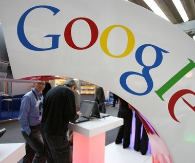 Google chce sprzedawać książki