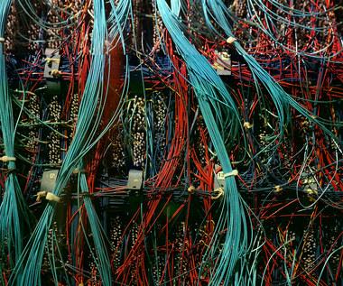 Google chce stworzyć samoprogramujący się komputer