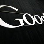 Google: Chrome ma 200 mln użytkowników, a Google+ 40 mln