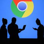 Google Chrome – przydatne skróty klawiszowe