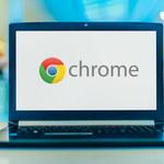 Google Chrome testuje nową funkcję