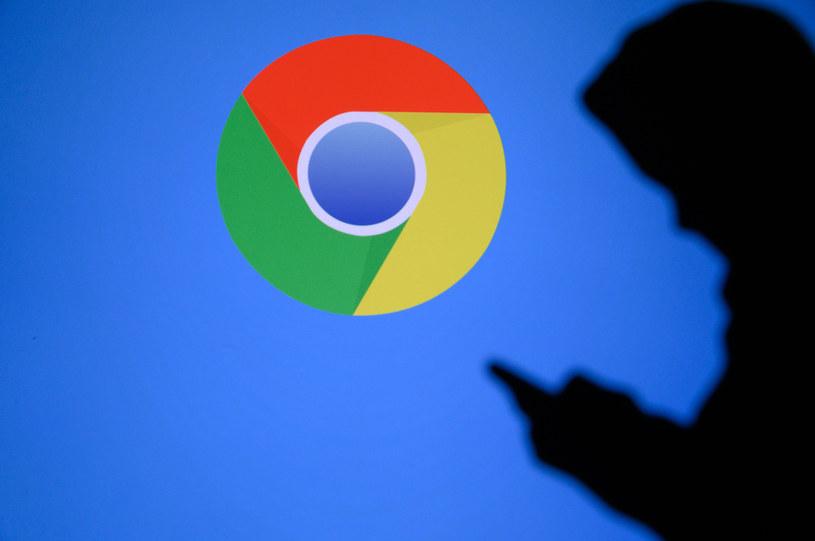 Google Chrome z szybszymi aktualizacjami /123RF/PICSEL