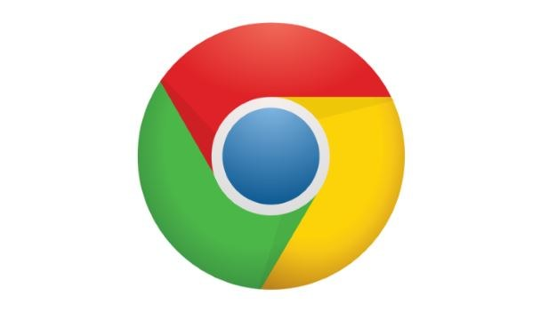 Google Chrome /materiały prasowe