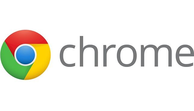 Google Chrome / INTERIA / Press Material