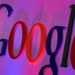 Google: coraz więcej pieniędzy na lobbing