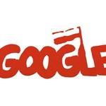 Google Doodle na 25-lecie wolnych wyborów i centrum dla startupów