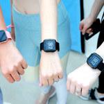 Google finalnie przejmuje Fitbit