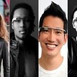 Google Glasses okażą się rozczarowaniem?