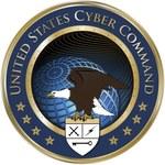 Google i Lockheed Martin przestrzegają żołnierzy przed oprogramowaniem malware