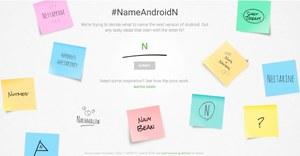 Google I/O 2016 - Android N, Instant Apps, Daydream oraz Allo i Duo