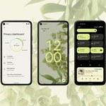Google I/O 2021: Android 12 dostępny w wersji beta