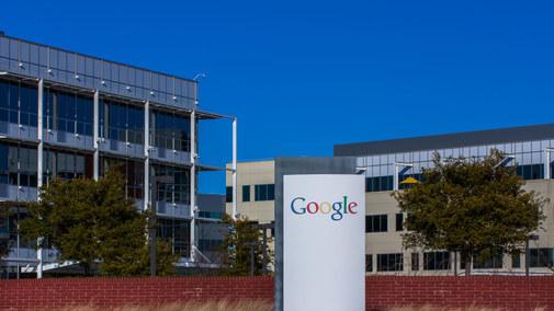 Google i PFR w 2019 dalej będą uczyć innowacji