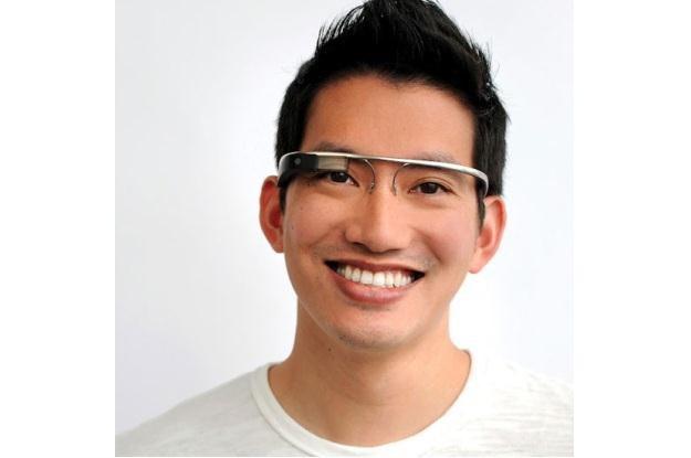 Google inwestuje w rozszerzoną rzeczywistość.    Fot. Google /materiały prasowe