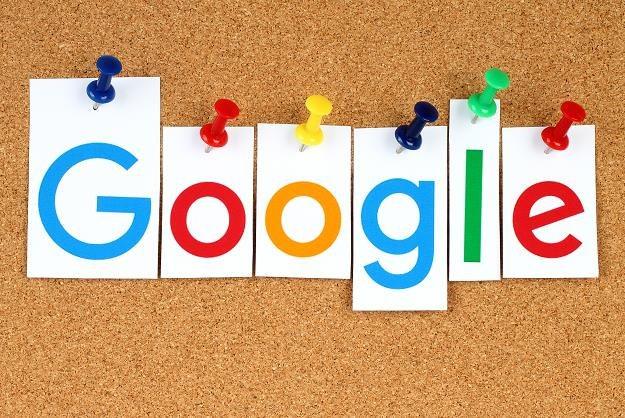 Google jest nacenniejszą marką świata /©123RF/PICSEL