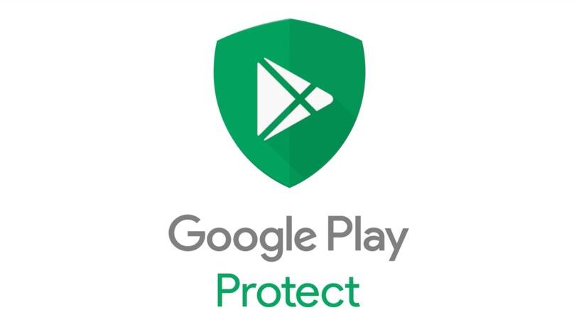 Google kładzie większy nacisk na bezpieczeństwo /materiały prasowe