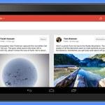 Google kończy z serwisem Google+