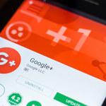 Google kończy z serwisem społecznościowym Google+