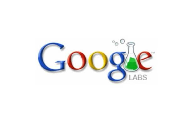 Google Labs - to dzięki niemu mamy kilka naprawdę niesamowitych wynalazków /gizmodo.pl