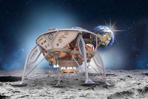 Google Lunar X Prize bez zwycięzców