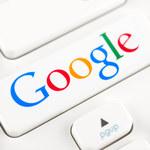 Google ma 20 lat - 20 doodli na dwudziestolecie