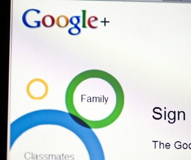 Google+ ma już 90 mln użytkowników