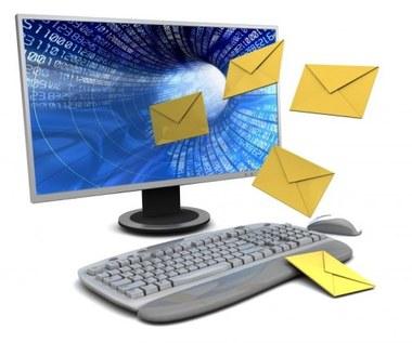 Google ma większość twoich maili, nawet jeżeli nie korzystasz z Gmaila