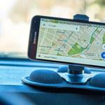 Google Map aktualizuje funkcję ograniczenia prędkości