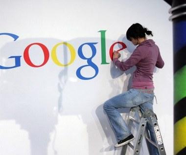 """Google me"" zagrozi Facebookowi?"