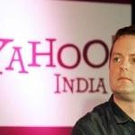 Google, Microsoft oraz Yahoo winne cenzurze w Sieci