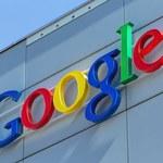 Google może stanąć w obliczu dużego pozwu
