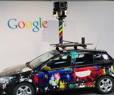 Google musi zapłacić 100 000 euro grzywny