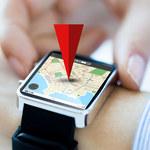 Google nawiązuje współpracę z Samsungiem - nowa generacja Wear OS