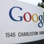 Google nowym graczem w branży gier?
