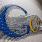Google odpowie na zadawane pytania